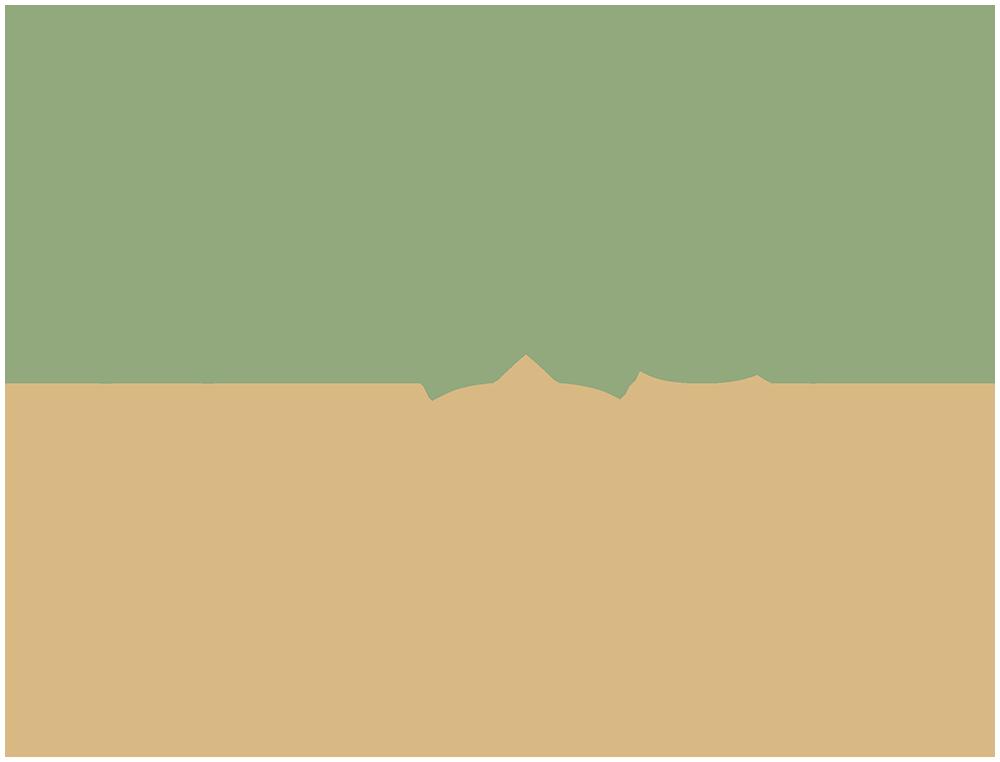 Imagehuset (logo)